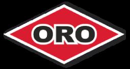 ORO Brand